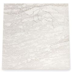 How much will it cost for Ironsbridge Cambria Quartz Installed Countertops? Get a Free Quote on in-stock Ironsbridge Cambria Quartz Countertops. Quartz Countertops Cost, Cambria Countertops, Natural Stone Countertops, How To Install Countertops, Granite, Quirky Home Decor, Home Decor Kitchen, Kitchen Ideas, Kitchen Redo