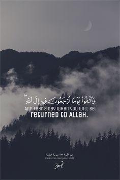 Beautiful Quran Quotes, Quran Quotes Love, Quran Quotes Inspirational, Islamic Love Quotes, Arabic Quotes, Quran Surah, Islam Quran, Quran Pak, Allah Islam