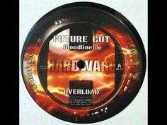 future cut - overload Drum, Bass, Future, Hot, Music, Future Tense, Muziek, Musik, Double Bass