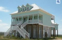 15 inspiring galveston beach view rentals images gulf of mexico rh pinterest com