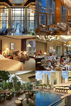 37 best hotels resorts in malaysia images hotel reservations rh pinterest com