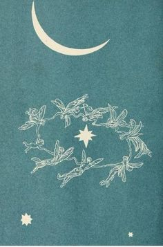 The Olive Fairy BookIllustrations by Henry Justice FordInside Cover