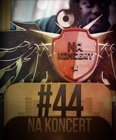 Na Koncert #44  http://www.orange.pl/kid,4002633990,id,4003245169,title,Na-koncert-odc-44,video.html