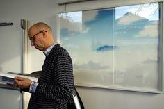 Alexandre Maubert, Cutting Plane-2012 Paris Art, Autumn Art, City Art, Art Fair, Digital Art, Plane, Aircraft, Airplanes, Airplane