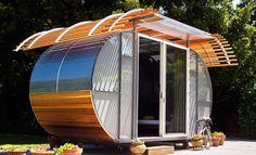 bellomo architects: house arc