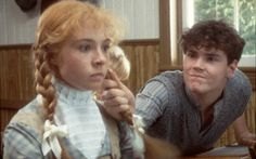 Anne Of Green Gables: We loved PBS series before it was cool