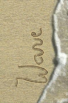 Fun with sand draw app...alternative to sand