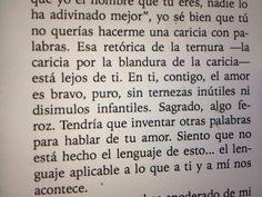 Algo de Alfonso Reyes...
