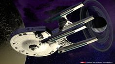 USS Phobos and USS Kilimanjaro rendezvous prior to their survey of a nebular complex which has undergone a rare case of novae chain-reactions, creating . Phobos-and-Kilimanjaro Star Trek Rpg, Star Trek Ships, Star Wars, Starfleet Ships, Gas Giant, Ship Of The Line, Star Trek Starships, Starship Enterprise