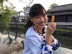 旅日記|ももいろクローバーZ 高城れに オフィシャルブログ 「ビリビリ everyday」 Powered by Ameba