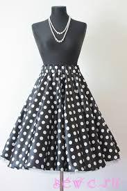 Картинки по запросу юбка в стилягах