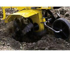 Do średnich powierzchni uprawnych warto zainwestować w odpowiedni sprzęt. GLEBOGRYZARKA MH5001 R http://www.sklepalko.pl/gleba-uprawa/glebogryzarki/mh-5001-r.html