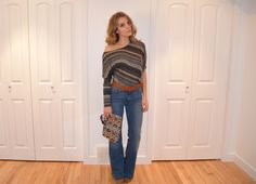 Twenty One - Check it out! Twenty One, The Twenties, Mom Jeans, Personal Style, Key, Lifestyle, Check, Pants, Clothes