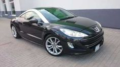 3portiak Peugeot http://autobazar.pozri.sk/predam-peugeot-rcz-1.6-thp-156k-329231