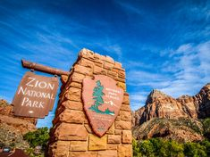 Explore the Southern Rockies on this AAA road trip. Capitol Reef National Park, Zion National Park, National Parks, Zion Canyon, Escalante National Monument, Delicate Arch, Canyon Country, Cedar City, Road Trips