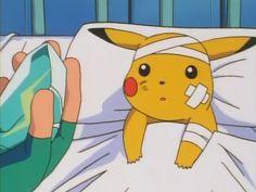Pokemon Go Flower Eevee – Kapan Games Gen 1 Pokemon, Cool Pokemon, Go Wallpaper, Cartoon Wallpaper, Pokemon Theory, Pokemon Dolls, Original Pokemon, Pokemon Images, Cute Icons