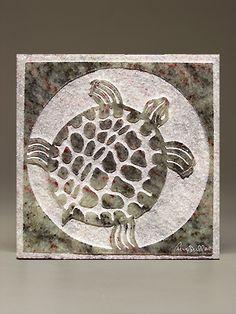 "6"" x 6"" Tiles |Tile Tempo for my entry. Highlights 2014, Tile Design, Tiles, Home Decor, Room Tiles, Decoration Home, Room Decor, Tile, Home Interior Design"