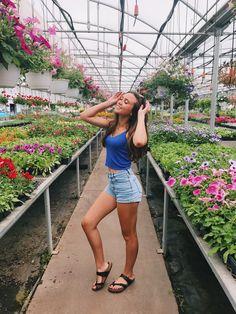 flower shop! my pic! instagram: hannah_meloche pinterest: hannahmeloche
