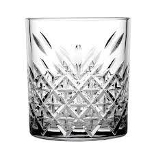 Afbeeldingsresultaat voor whiskyglazen