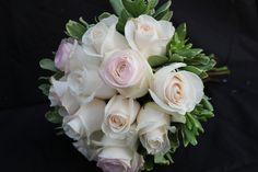 Wedding Bouquets #orangevilleflorist #orangevillewedding