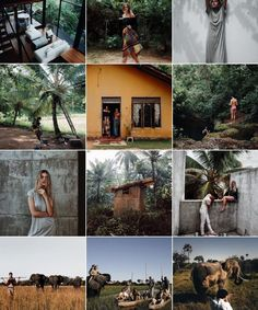 - Life With Me by Marianna Hewitt Insta Feed Goals, Instagram Feed Goals, Feed Insta, Instagram Feed Ideas Posts, Instagram Grid, Instagram Design, Instagram Feed Theme Layout, Ig Feed Ideas, Lightroom