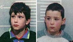 PSICOPATAS MIRINS: Crimes horríveis e brutais cometidos por CRIANÇAS! - https://pensabrasil.com/psicopatas-mirins-crimes-horriveis-e-brutais-cometidos-por-criancas/