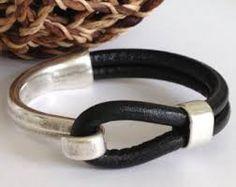 Resultado de imagen para closures in jewelery