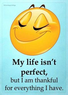 Funny face smile life 24 ideas for 2019 Wise Quotes, Faith Quotes, Happy Quotes, Funny Quotes, Inspirational Quotes, Smiley Quotes, Emoji Quotes, Good Morning Smiley, Good Morning Quotes