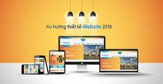 Nếu bạn đang có nhu cầu thiết kế website để bán hàng trực tuyến, để giới thiệu công ty hay vì một mục tiêu nào đó, đây là bài viết mà bạn nên tham khảo để website của mình đi theo xu hướng mới nhất…