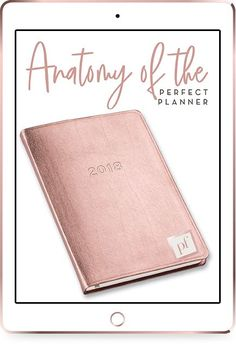 Looking to create your planner business but want to make sure it includes all the right details? In this ebook you will find the perfect suggestions on what details to include Academic Planner, Perfect Planner, Planner Template, Starting Your Own Business, Create Yourself, Templates, Pretty, How To Make, Printables