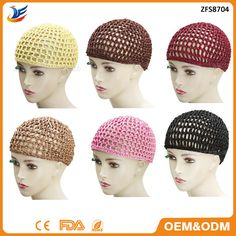 Check out this product on Alibaba.com App:wholesale Plain Dyed Embroidery Pattern and 100�ool Material 100�ool felt jewish hat