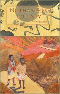Kids' Book set in Swaziland, Africa. Themes: mindfulness, love, self-love, awareness. Great multicultural book set in a specific place in Africa. Loko, Kids Around The World, Chapter Books, Ancient Civilizations, New Kids, World Cultures, Childrens Books, Citizen, Activities