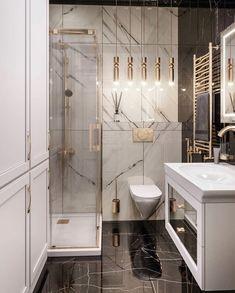 Washroom, Master Bathroom, Toiletry Storage, Online Furniture, Home Decor Inspiration, Decor Ideas, Double Vanity, Home And Living, Furniture Design