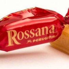 Ricette Bimby - Liquore Rossana