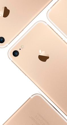 BLOGPOST IPhone 7
