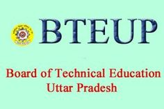 UPBTE Polytechnic Admit Card 2017, Students can download their BTEUP Polytechnic Admit card at bteup.gov.in, UPBTE Semester Exam Scheme/date sheet.