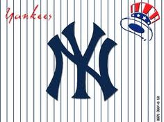 Cheap New York Yankees Tickets at Yankee Tickets For Sale!