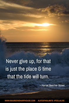 Never give up! Stay At Home Mom, Make Money From Home, Way To Make Money, Men Quotes, Qoutes, Life Quotes, Quotations, Lessons Learned In Life, Life Lessons