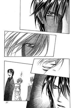 Skip Beat! 146 página 16 - Leer Manga en Español gratis en NineManga.com
