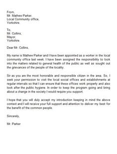 Simple landlord reference letter template landlord pinterest sample letter of intent for job letter of introduction templates examples altavistaventures Gallery