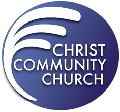 Whether you're exploring who God is or want to grow in your faith, we're delighted about your interest.  We hope your faith will be strengthened through our contemporary worship services, practical Bible-teaching and opportunities for significant and supportive relationships. Christ Community Church, Pinehurst, NC  #cccpinehurst #church #freeevangelical #pinehurst #pinehurstnc