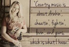 Me too Miranda...me too ;(