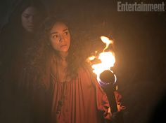 salem tv show 2014 | salem 1b [TV] First Images From WGNs Salem Series