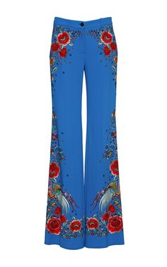 Shop luxury pants at Moda Operandi. Browse our boutique of expertly curated selection featuring the latest fashion trends.