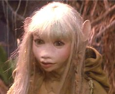 The Dark Crystal / Characters - TV Tropes