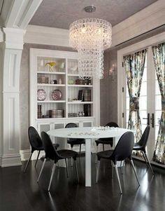 Interior Design Star DaunCurry - Style Estate -
