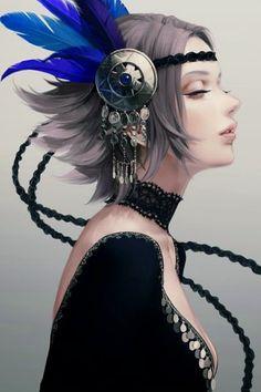「_1 Ayaka Suda(須田彩加)」の写真 - Google フォト
