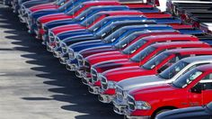 When's the best time to buy a car? #atlantadent http://www.today.com/money/whats-best-time-buy-car-t25266