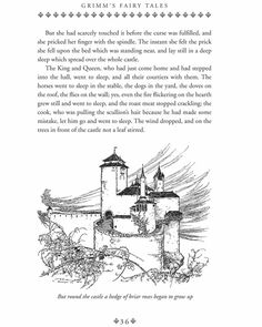 Welcome to Dover Publications: Grimm's Fairy Tales