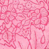 Batik Tonga from Timeless Treasures